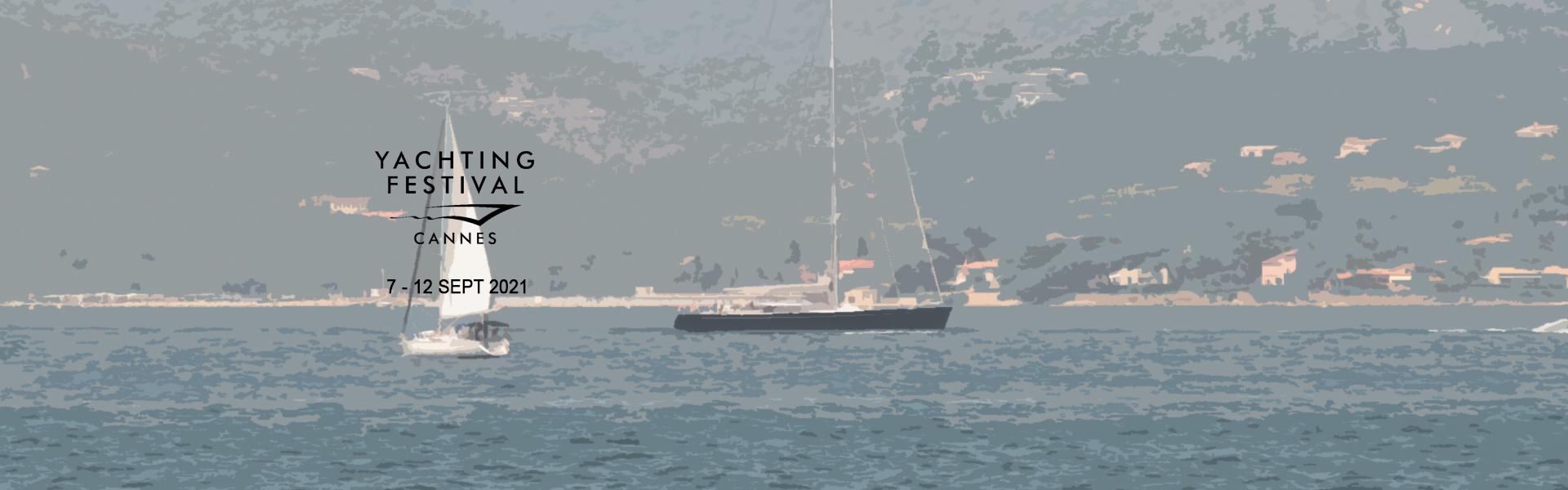 Farbpracht in der Luxury Gallery Europas größter Yachts- und Bootsmesse.