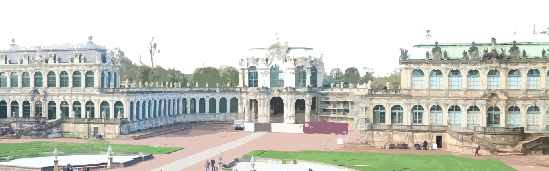 miho in Dresden 2021