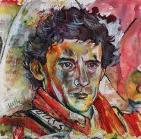 166_2021_Ayrton_Senna_110x110